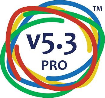 FLOWSOLV® v5.3 PRO