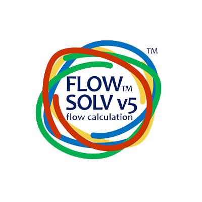 FLOWSOLV® Pro Gas: 12 Month Support Extenstion