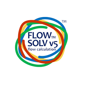 FLOWSOLV® Pro Gas: 24 Month Support Extension