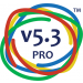 FLOWSOLV® v5.3 PRO: 12 Month Support Extenstion