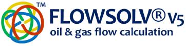 FLOWSOLV